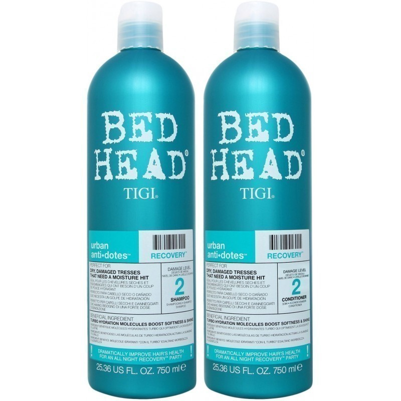 tigi-bed-head-recovery-shampun-balzam-2x750ml.jpg