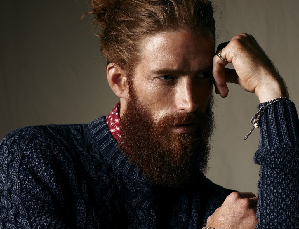 london-calling-beards-1_121605234974.jpg