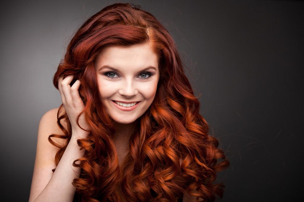 http://hair-boutique.ru/upload/medialibrary/250/250cb88950ae68544f20d2b85d1eab76.jpg