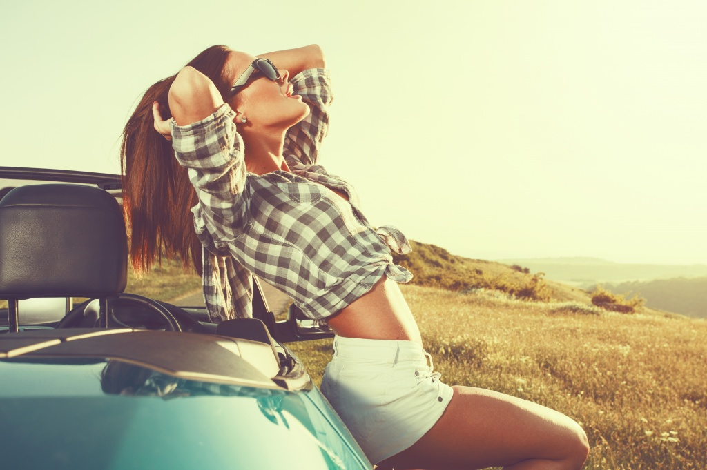 car-freedom-relaxation-woman.jpg