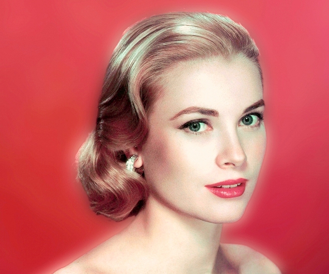 Grace Kelly (3).jpg
